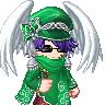 emokid012345's avatar