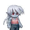 dragonlega's avatar