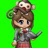 Avanater's avatar
