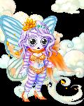 OhMyGabi's avatar
