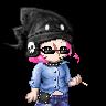 irrelavant's avatar