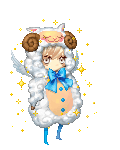 Sweetie Sheep's avatar