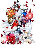 King Kaname's avatar