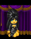 Gothica Goddess's avatar