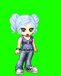 Uchiha_Clans_Girl