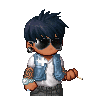 ll Commando ll's avatar
