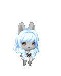 pandearing's avatar