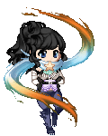 jocatz's avatar