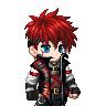 Dragonreaper98's avatar