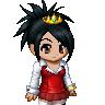 xxxKelsiexxx's avatar