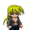 Katano T Skull's avatar