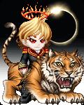 TygerMyke87's avatar