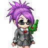 LoreIi's avatar