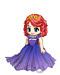 Princess Kina Ryuusei