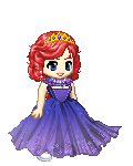 Captain Kina Kitsune's avatar