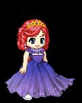 Princess Kina Ryuusei's avatar