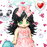 Devious Fairy's avatar