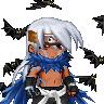 Nightroad_bankai's avatar