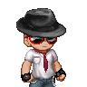 Uberirdisch Einheitlich's avatar