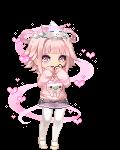 Paragon Kitty's avatar