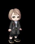 Anaria Kuruba-no-imoto's avatar