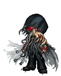 I am Cthulhu Mythos's avatar