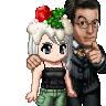 Aries Verde's avatar