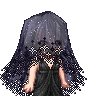 taligator's avatar