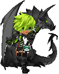 Beloved-Ku's avatar