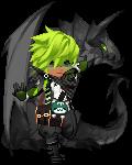 Ze-Sook's avatar