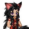 Akreno's avatar