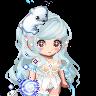 Kiriliah's avatar