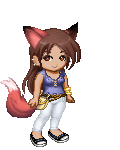 Kitgaria's avatar