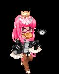 Panda_Wish's avatar