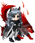 bekicica66's avatar