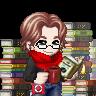 [M]a.r.t.s's avatar