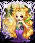 princessoswin