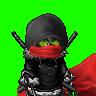 bx227's avatar