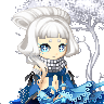 Little Doll Piko's avatar