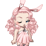sinfully sagittarius's avatar