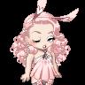 my sweetest revenge's avatar