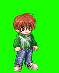 XxcooldudexX's avatar