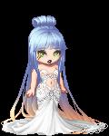 BrokenDollEyes's avatar