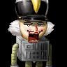 Domozilla 's avatar