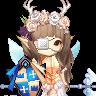 Yrel's avatar