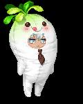 minope's avatar
