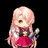 XionchanXIV's avatar