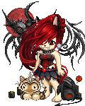 Kaya_Vampire_Goddess