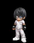 BLACK_STAR12344