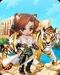 gummie_sourball's avatar